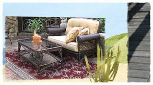 fab habitat outdoor rugs outdoor mats picnic mats beach mats and recycled rugs in australia you