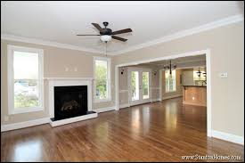 property brothers paint colorsNew Home Building and Design Blog  Home Building Tips  Best