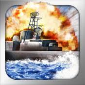 la bataille navale N°1 - Page 39 Images?q=tbn:ANd9GcS0rW7is17Qx4Anb3KnzGdg4R9LvAChjz6Ln2G6u_f5usIFrCVXeA