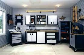 craftsman wall cabinet sears garage cabinets sears garage storage sears storage cabinet craftsman garage wall cabinets