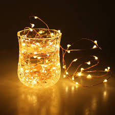 Philips Led Christmas Lights Battery Powered Wire Christmas Lights Pogot Bietthunghiduong Co