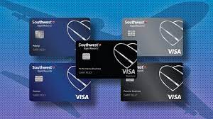 Check spelling or type a new query. Southwest Companion Pass Earn With Credit Cards Cnn