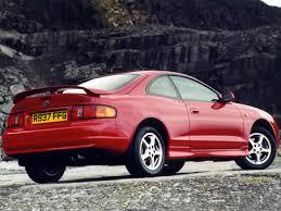 TOYOTA Celica specs - 1994, 1995, 1996, 1997, 1998, 1999 ...
