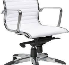 buying an office chair. Decoration: Where To Buy Cheap Office Chairs Attractive Buying Chair Is Very Beneficial Best Computer An E
