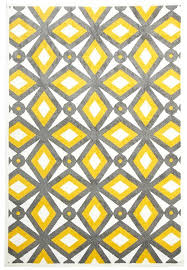 grey and yellow rug marque indoor outdoor rug grey yellow rug home grey yellow area rug