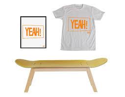 Skateboard Bedroom Furniture Skate Home Marzo 2016