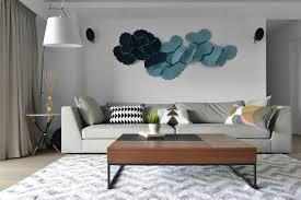 nordic home design. hoo_mandy 15 nordic home design