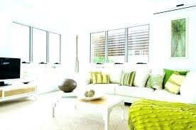cost of painting interior house average cost to paint interior of home posh interior house painting cost of painting interior