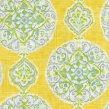 Small Picture 50 best Contemporary Fabric images on Pinterest Drapery fabric