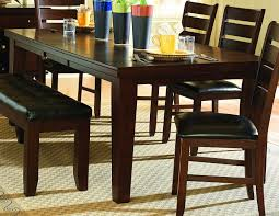 dining room table leaves. Butterfly Leaf Dining Room Table Project For Awesome Photos Of Astonishing Brown Rectangle Modern Wooden Leaves
