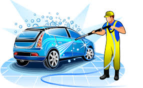 Image result for car wash business