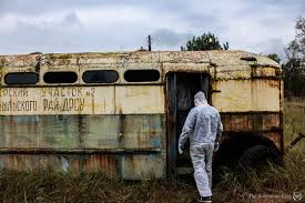 chernobyl essay  chernobyl essay