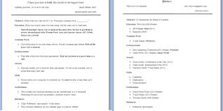 Cool Should You Put References On A Resume 75 On Resume Templates Free With  Should You