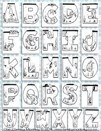Small Picture 15 best Boys Colouring Pages images on Pinterest Colouring pages