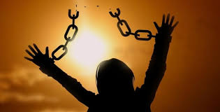 Christianity's Impact on Freedom and Justice - News stories - Affinity
