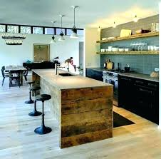 wooden island table wood island legs wooden legs for kitchen islands kitchen islands with legs wood