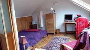 Bedroom Furniture Swansea Swansea Homestay Swanseahomestay Twitter
