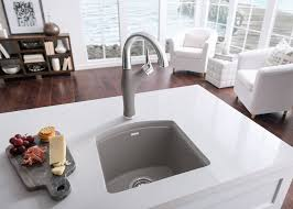 Full Size of Kitchen Sink:porcelain Undermount Kitchen Sink Undermount  Double Kitchen Sink Undermount Sink ...