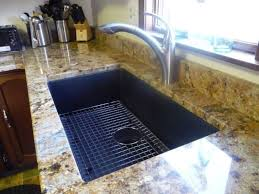 Tiles Backsplash Easy To Clean Backsplash 30 Sink Base Cabinet Low Water Pressure Kitchen Sink Only