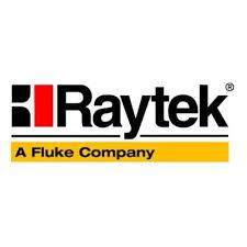 Raytek Việt Nam - Fluke Process Instruments Vietnam - Hanoi, Vietnam |  Facebook