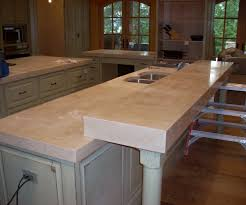 ... Large-size of Pleasing Concrete Counters Vs Granite Concrete Counter  Prices in Concrete Countertops Cost ...