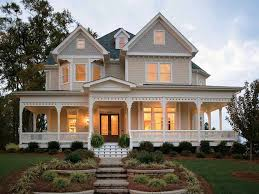 image of victorian cottage house plans inspirative