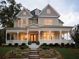 victorian cottage house plans inspirative