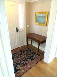 entryway rug runner entryway rug runner rugs for hardwood floors fine design entryway coffee tables floor entryway rug runner