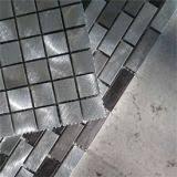 <b>Мозаика Metal Orro Mosaic</b> (Китай)