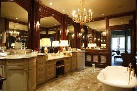 luxury makeup vanity. Full Size Of Furniture:luxury Makeup Vanity Decorative The Marble Appointed Bathroom Features A Luxury