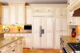 outdoor refrigerator cabinet elegant outdoor mini fridge cabinet diy