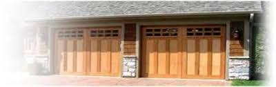 coastal garage doorsBirmingham Al Garage Door