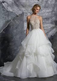 wedding dresses bridal gowns morilee