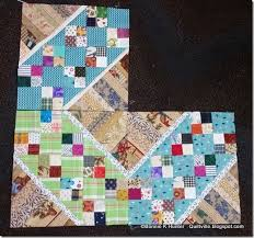 Quiltville's Quips & Snips!!: Appointments, Planners, Scraps ... & Bonnie string piecing for her next book Adamdwight.com