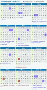 Calendario 2015 Argentina Calendario De Feriados 2015 Agenda Argentina