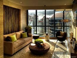 2011amazing living room design amazing design living room