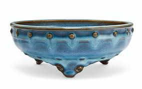 Chinese Ceramic Glazes Collecting Guide Christies