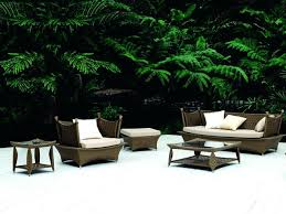 outdoor furniture white. Lowes Wicker Patio Furniture White Outdoor Covers Lawn G