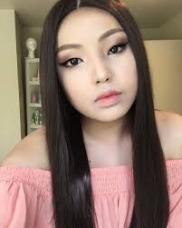 Asian promise asian dating