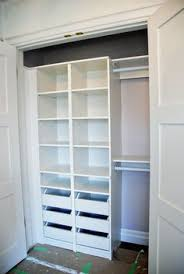 closet organizer ideas.  Closet Binderbuildingcom Los Angeles Artistic  Handyman  Remodeling Home  Builder Closet Organizer To Organizer Ideas E