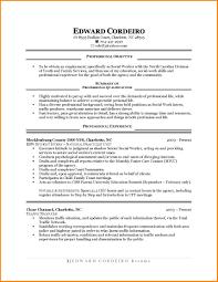 Resume Teachers Assistant Examples Unique Cover Letter For Teacher