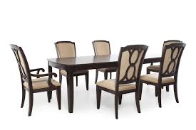 Legacy Dining Room Furniture 1000 Ideas About Dinning Table Centerpiece On Pinterest Dinning