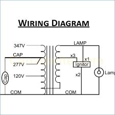 120v ballast wiring diagram wiring diagram today 120v ballast wiring diagram wiring diagram user 120v ballast wiring diagram