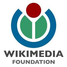 Wikipedia Builder Weebly Website Start A Business Empire For Free Online