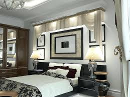 Candice Olson Interior Design Collection Simple Decoration