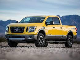 2018 nissan xd. simple 2018 2018 nissan titan xd  front to nissan xd