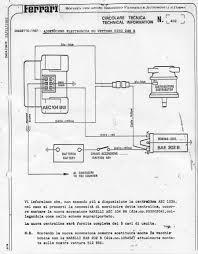 fca technical forums daytona dinoplex wiring diagram