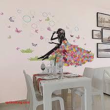 beautiful wall decorating ideas adorable wall decals girls beautiful popular girls wall decals wall art and wall decoration ideas of wall decals girls