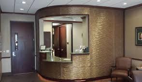 office front desk design. Medical Office Reception Desk And Cabinets Front Design E