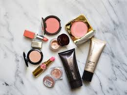 awesome because they look more natural on the skin and are also appropriate to wear during the daytime my newer obsession is the mac cosmetics cream